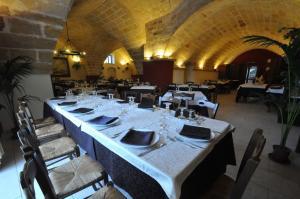 Catering Cerimonie - Ristorante nel Salento - Masseria La Duchessa Veglie (LE)