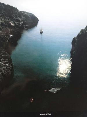 Novaglie - Il Ciolo