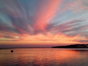 Spiaggia - Porto Cesareo