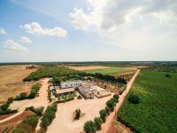 Storia | Agriturismo Salento Veglie Lecce Masseria La Duchessa