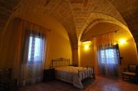Alloggi | Agriturismo Salento Veglie Lecce Masseria La Duchessa